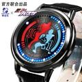 Xingyunshi Mens Relojes de Primeras Marcas de Lujo Del Deporte de Digitaces de Los Hombres Led digital reloj reloj Masculino Del Relogio Relojes de Pulsera Para Hombres 2016