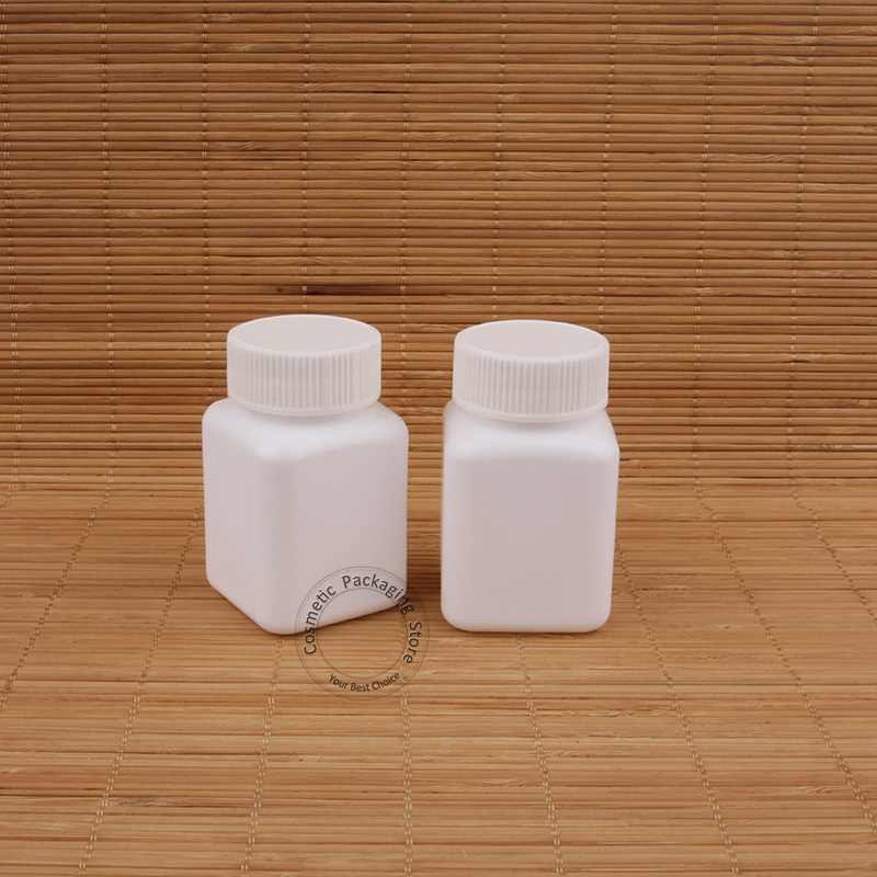 Online buy wholesale caffitaly capsules from china for Small pill bottles