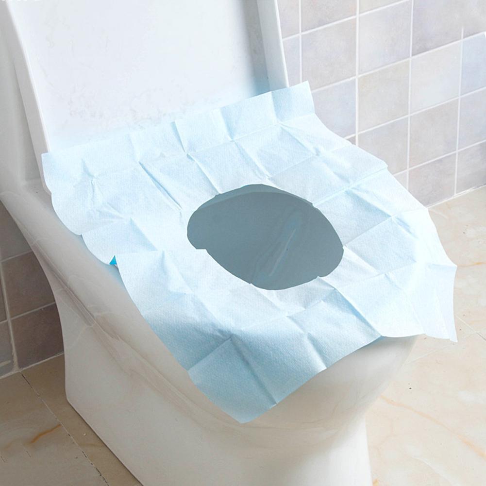 Disposable Toilet Popular Disposable Toilet Mat Buy Cheap Disposable Toilet Mat Lots