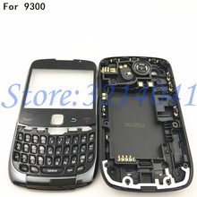Buy housing cover blackberry and get free shipping on