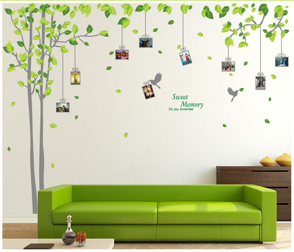 Wall Decal For Living Room removable wall decals for living room. living room removable wall