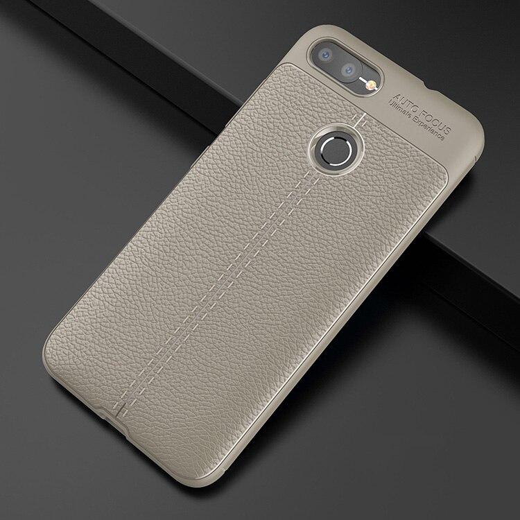 case Asus Zenfone Max Plus M1 ZD570TL  (15)