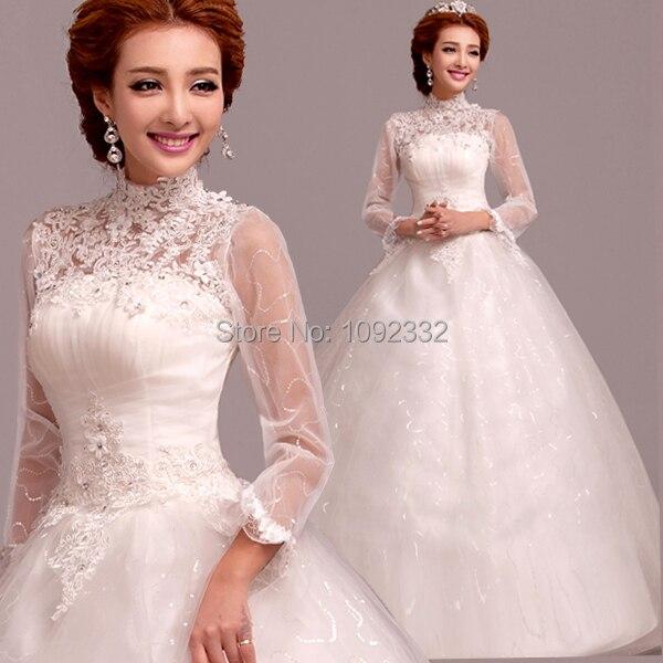 wedding gowns corea – fashion dresses debe92b47a39