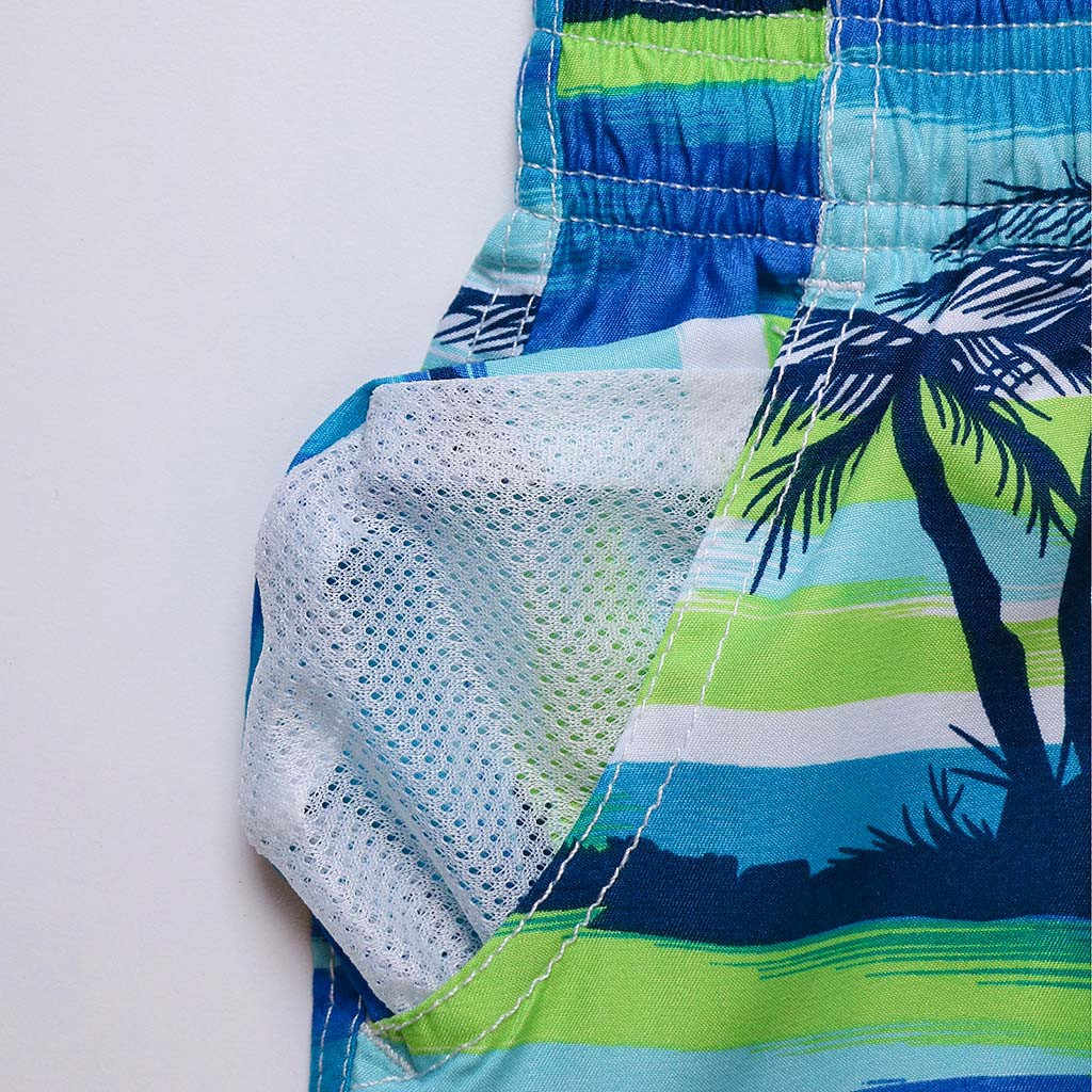 Novedad en bañadores cortos a la moda para hombre, bañadores de secado rápido para playa, surf, correr, natación, pantalones cortos Espartanos de carreras, tabla corta 5