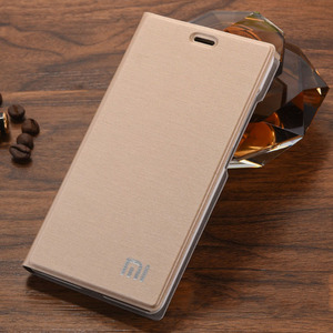 Image 4 - Voor Xiaomi Redmi Note 7 Pro Case Luxe Slim Stijl Portemonnee Filp Leather Case Voor Xiaomi Redmi Note 5 Pro case Kaarthouder Bag