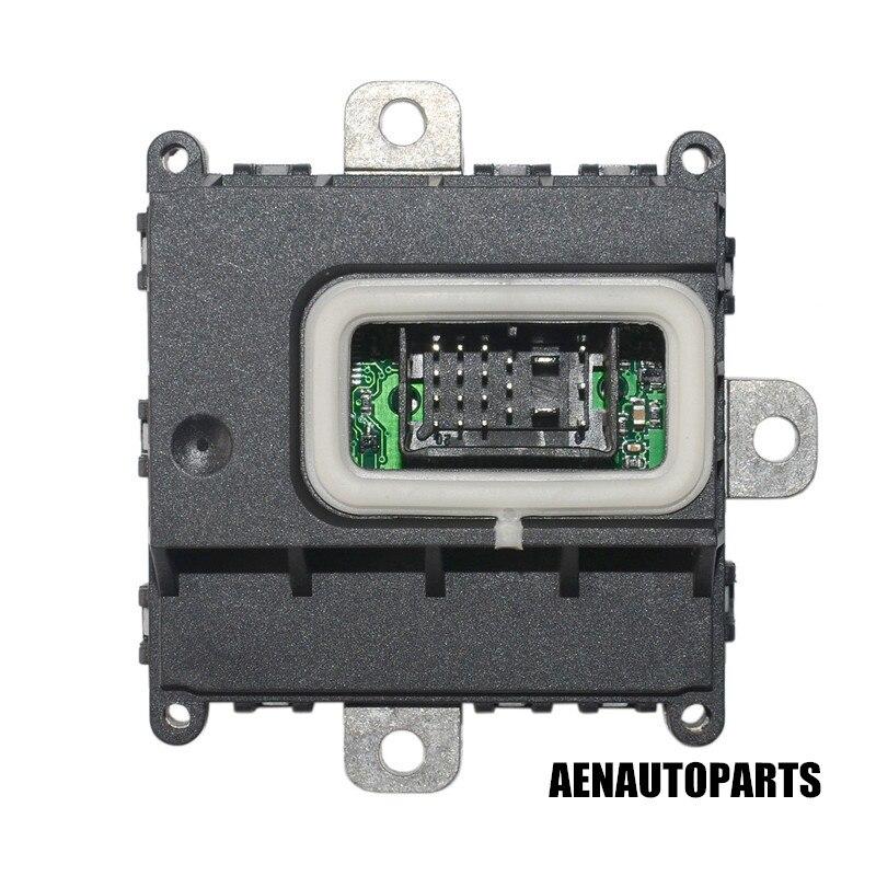 ALC Phare Adaptive Drive Control Unit Module 7189312/63127189312 POUR BMW E46 E60 E65 E66 E61 E90 E91 3 5 7 série