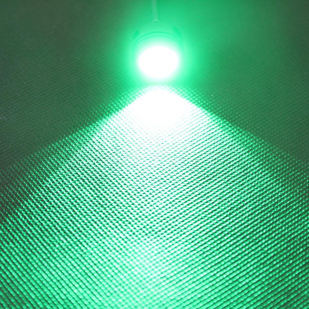 Super Light Thin LED Ομίχλης Αντίστροφη - Φώτα αυτοκινήτων - Φωτογραφία 5