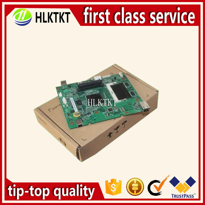 original CE474-69001 CE474-60001 for HP P3015 P3015D Formatter Pca Assy Formatter Board logic Main Board MainBoard mother board formatter pca assy formatter board logic main board mainboard mother board for hp m830 830 m830z cf367 60001 cf367 67915