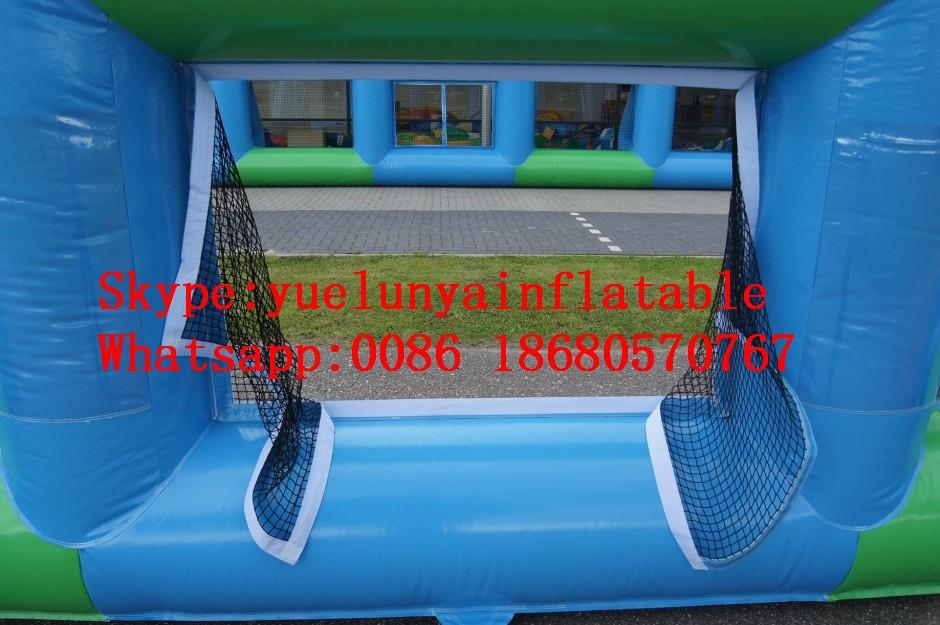 Boarding-de-schoor-2-940x625