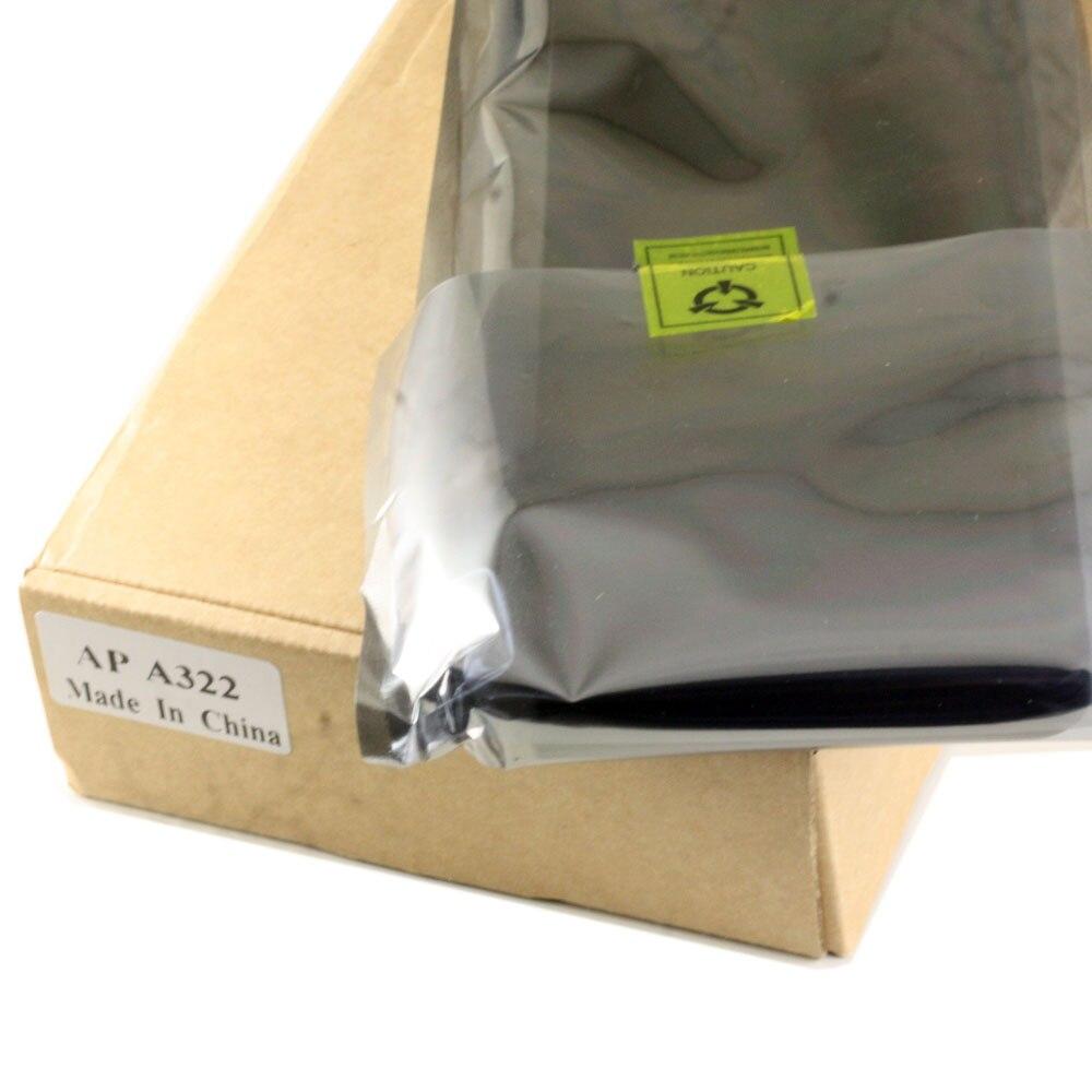 100% Original Genuine Battery A1322 For APPLE MacBook Pro 13 A1278 (2009 Version) 1322 MC700 MC374 MC375 MB990 MB991 MD101313