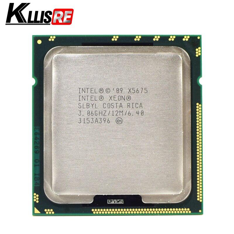BX80602E5520 INTEL XEON E5520 QUAD CORE 2.26GHz 8M 5.86 GT//s 80W PROCESSOR