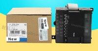 1 년 보증 새로운 원본 상자에 CP1W-TS001 CP1W-TS101 CP1W-TS002