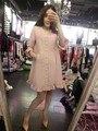 2016 новые летние беременные беременных платья свободного покроя беременность одежда для женской одежды платье