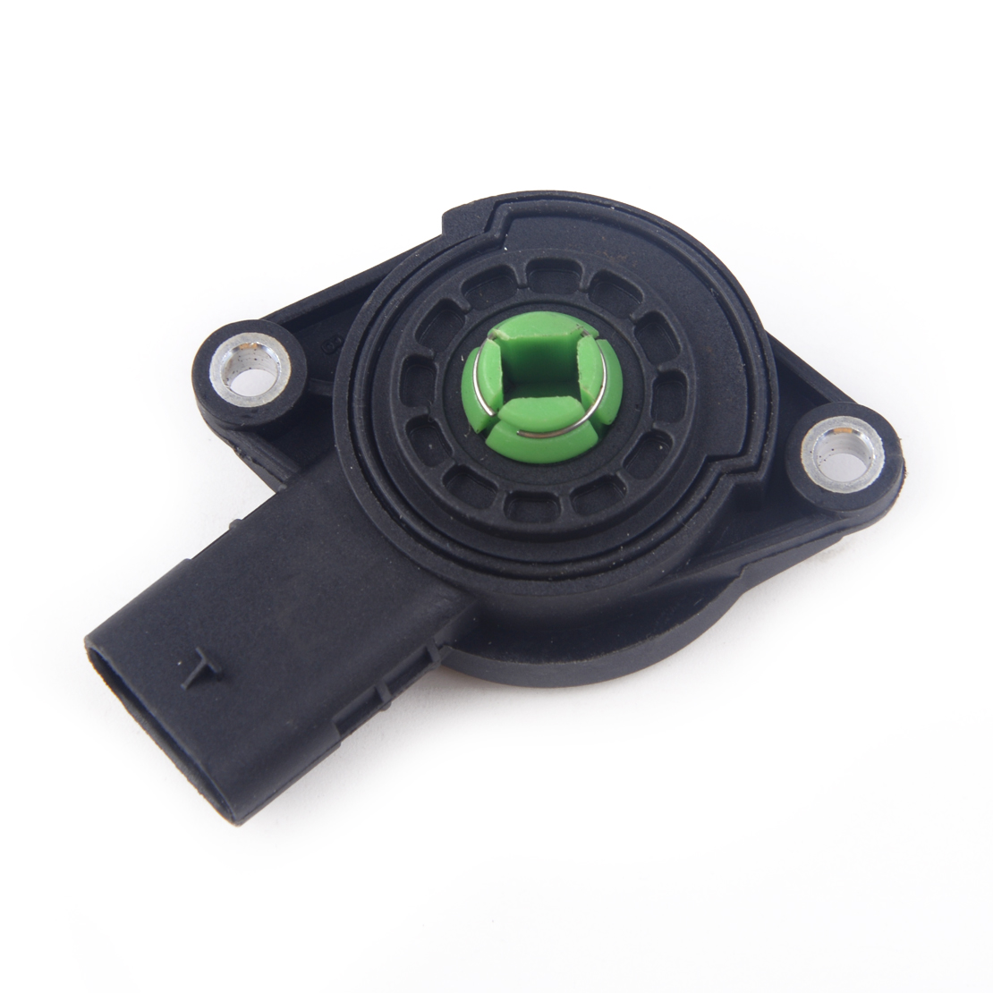 US $11 99 28% OFF|DWCX Air Engine Intake Manifold Runner Control Sensor  Solenoid Valve 07L907386A accessories Fit for VW Jetta Passat AUDI A4 A6-in