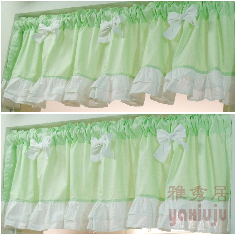 Hunter Green Kitchen Curtains All About Home Decor Inspiration