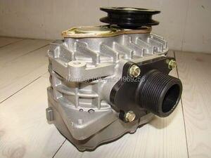Image 4 - Turbocompressor para motocicleta, compressor para supercarregador, mini, turbocompressor, para motocicleta, motocross, trilha, atv, quad franczy snowmobile