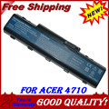 JIGU New Replace Laptop Battery For Acer Aspire 5735Z 5737Z 5738 5738DG 5738G 5738Z 5738ZG 5740DG 5740G 7715Z 5740