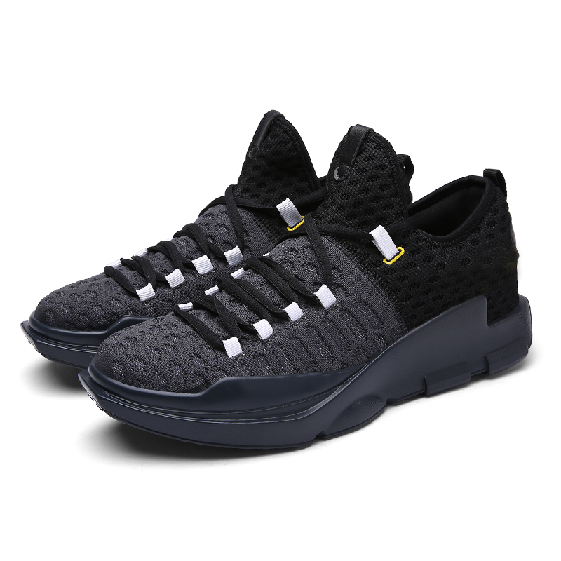 male sports shoes run gym trail running shoes men boost 350 tn breathable sneakers for men solomons Man tennis
