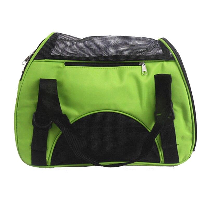 Aliexpress Com Buy Portable Dog Cat Pet Puppy Drinker: Aliexpress.com : Buy Folding Pet Carry Bag Oxford