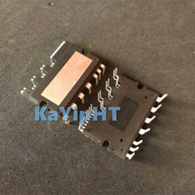 Free Shipping KaYipHT  FNB33060T  FNB33060T6S FNB34060T, Can directly buy or contact the seller. free shipping 6di30b 050 no new gtr power module 30a 500v can directly buy or contact the seller