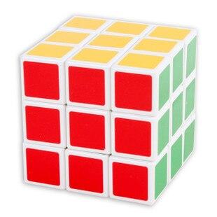 Three order magic cube 3 magic cube super-elevation a242