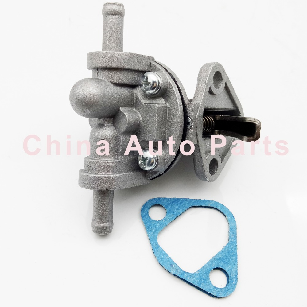 FLASH SALE] Kubota Z482 D722 D600 Diesel Engine Fuel Pump APU Beta