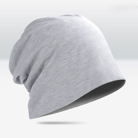 Hip Hop Pompon Beanie Caps Hommes Casquette Femme La Gravité des Chutes Turban  Chapeau Cthulhu Bonnet Homme Pepe Chapeaux Pour Garçon Gorras Mujer 5c18b592af1