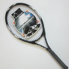 От производителя теннисные ракетки теннисные ракетки raquete de tennis Материал верха из углеродного волокна для тенниса