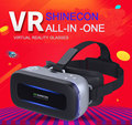 2016 New VR Shinecon 3D Glasses All in one VR Bluetooth 4.0 Virtual Reality RK3288 Quad Core 5.5inch VR  Glasses 3D Game Movie
