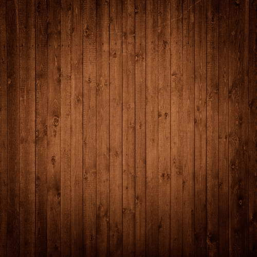 10X10ft Thin fabric cloth Printed photography background wood floor backdrop Floor for Studio-248 абалкин л экономическая история ссср очерки