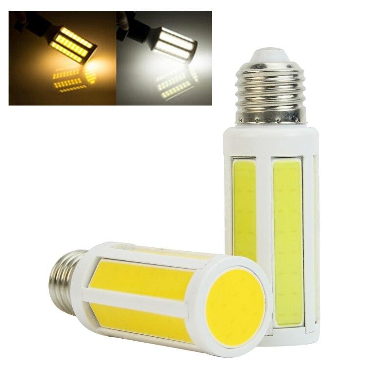 Lâmpadas Led e Tubos da lâmpada-l057 novidade hot Tolerância de Potência : See Information