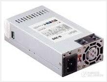 server 1u power supply FLEX-300W for all in one mahicne pos /atm etc