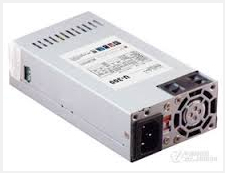 server 1u power supply FLEX-300W for all in one mahicne pos /atm etc original new enp 7025b flex mini 1u power supply