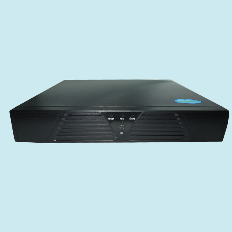 4 канальный видеорегистратор цена