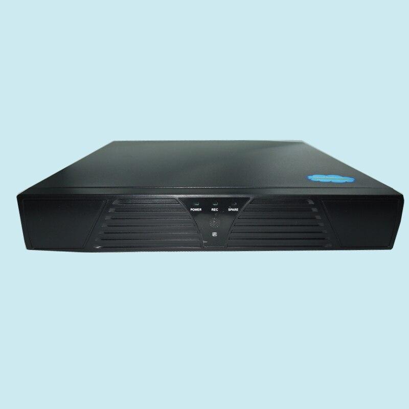 mini hd cctv nvr 4ch video recorder onvif 8 channel h 264 network rh aliexpress com CCTV DVR Network Security