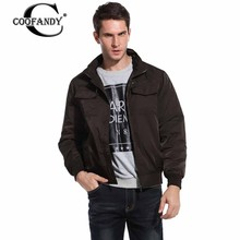 Buy mens quilted bomber jacket and get free shipping on AliExpress.com : mens quilted bomber jacket - Adamdwight.com