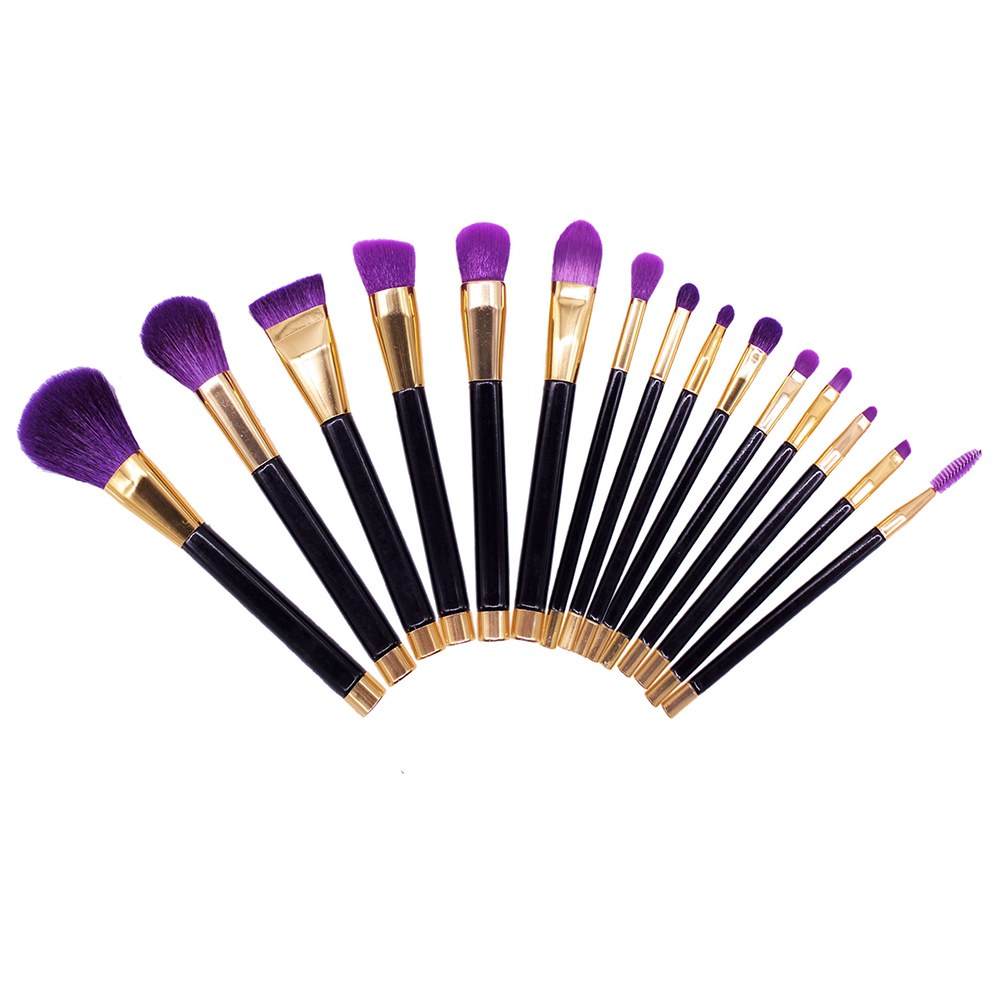 makeup brush (3)