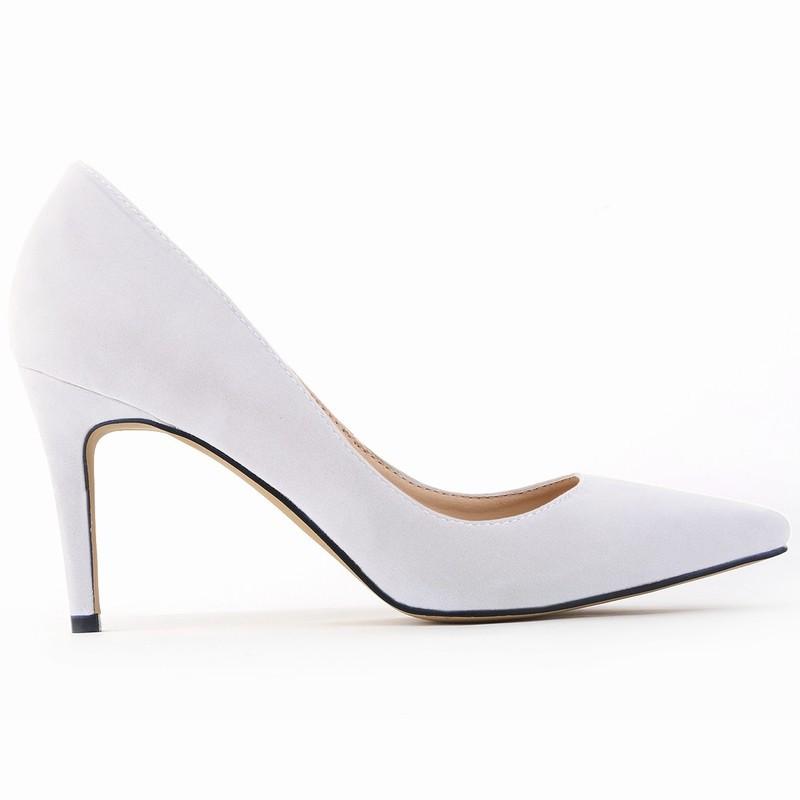952-1VE-White