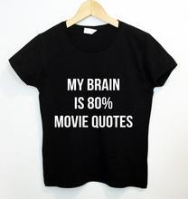 Ich bin zu sexy für meine Shirttexte