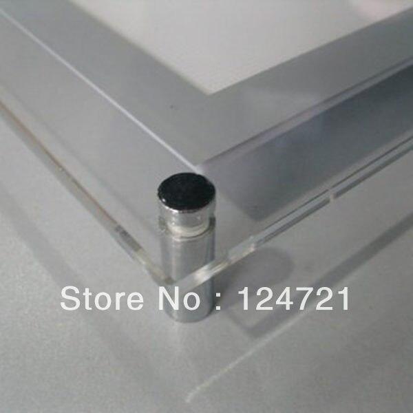 utilizado para conferencias ocasioes indoor qualidade superior interior 03