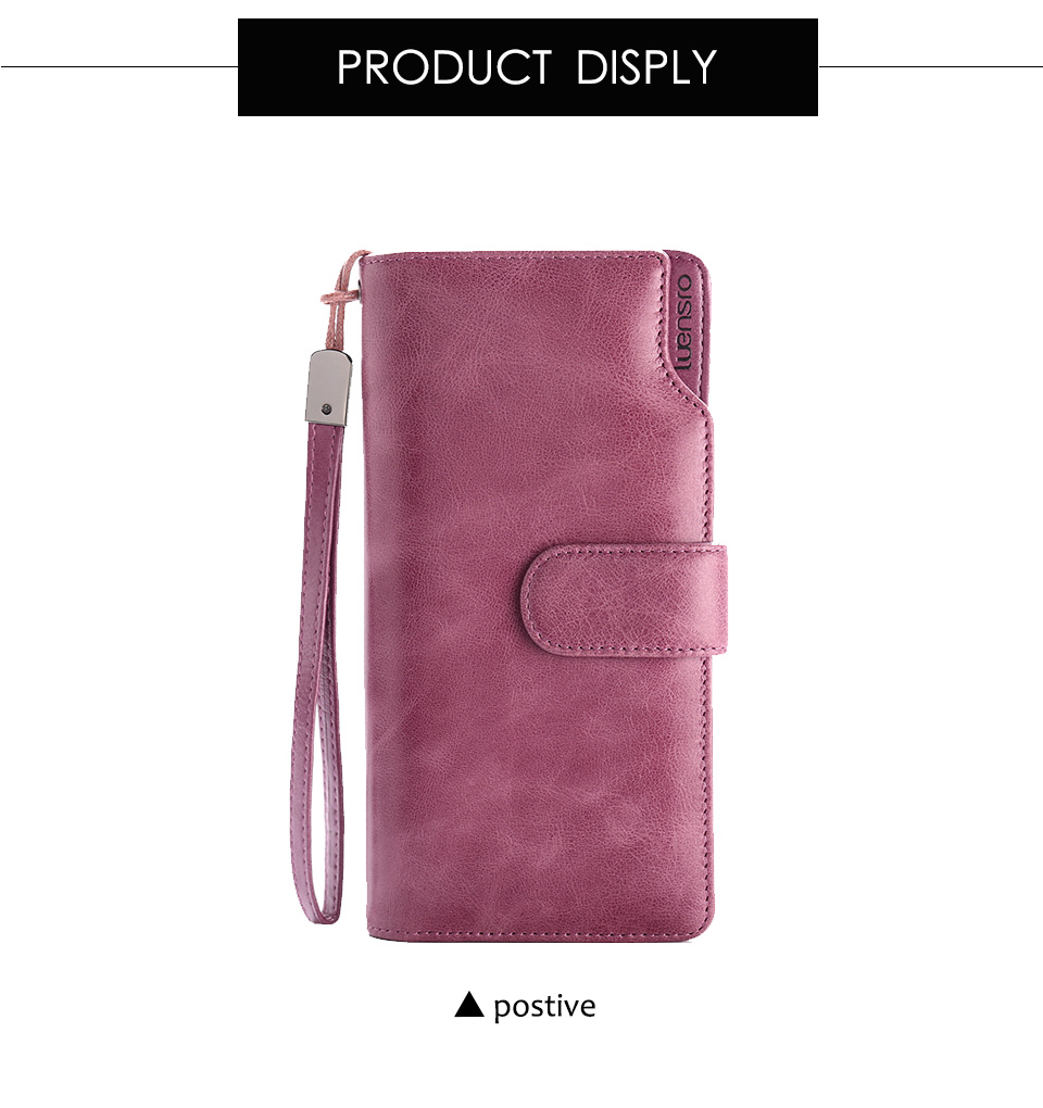 Womens Wallets and Purses (11)