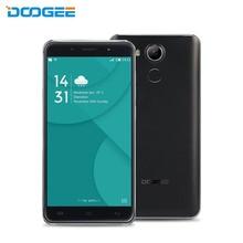 Original DOOGEE F7 Android 6.0 4G LTE Smartphone Android 6.0 3GB RAM 32GB ROM Helio X20 MTK6797 Deca Core 1920x1080 13.0MP Phone