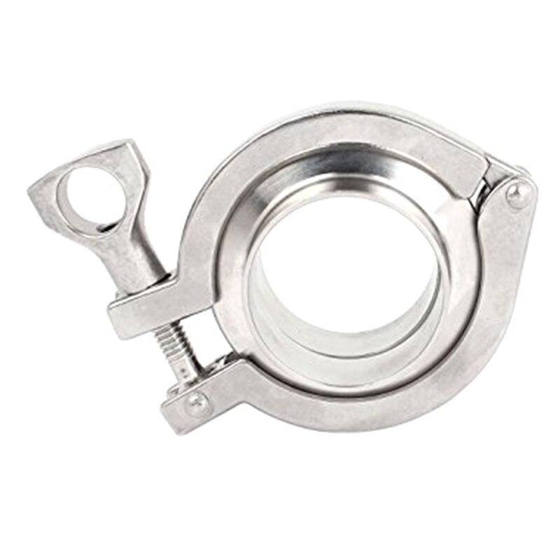 Aliexpress buy practical inch tri clamp