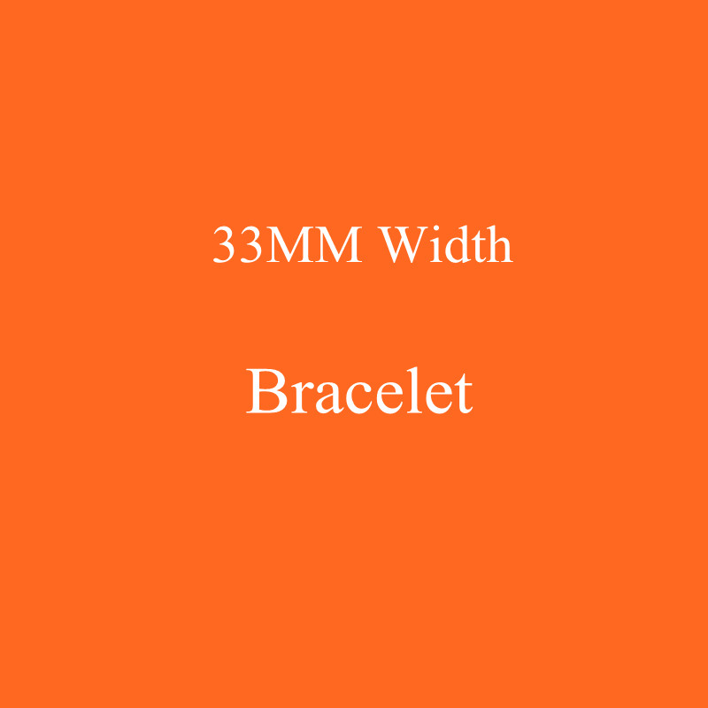 High Quality 33mm 316L titanium steel h bracelet bangle for women men logo Original bracelet cuff bangle Jewelry Pulseira Gifts