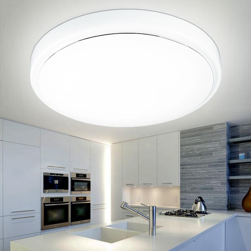 online get cheap moderne plafondlamp warm koud -aliexpress, Deco ideeën