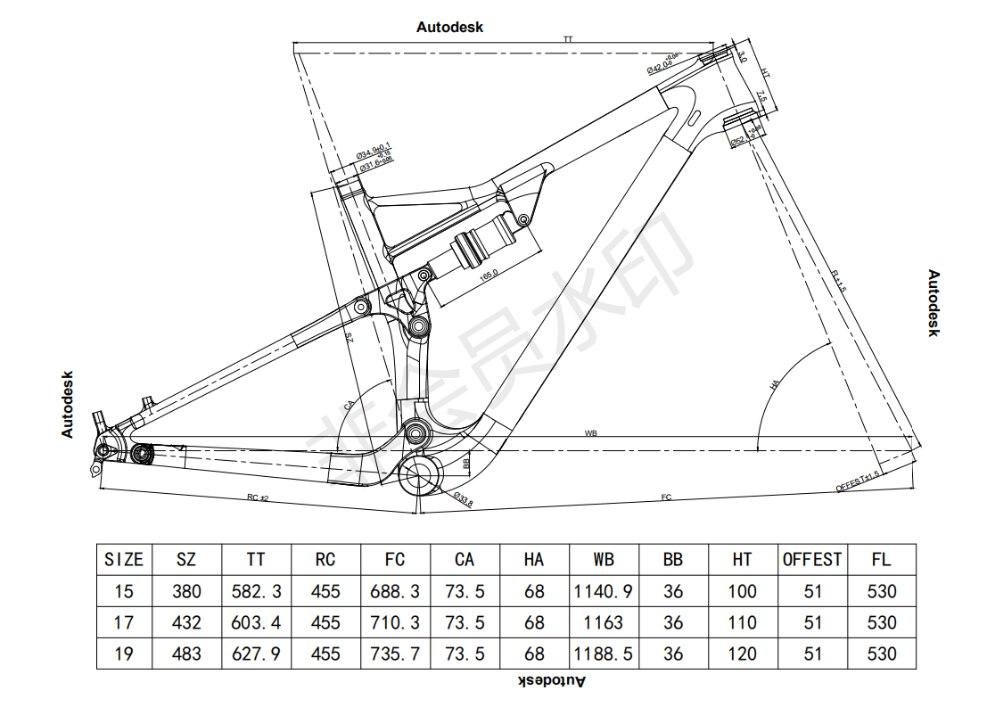 at-m01-model_00.JPG