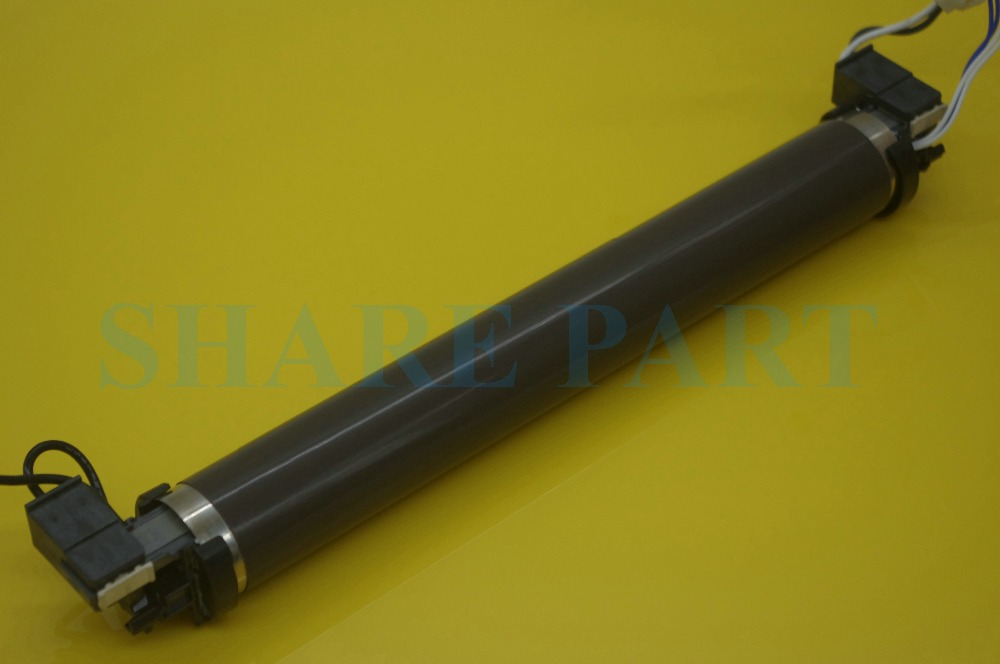 1X Share new fuser film unit For HP M601 m602 M603 RM1-8396-000 220V Neutral Packing Protected by foam