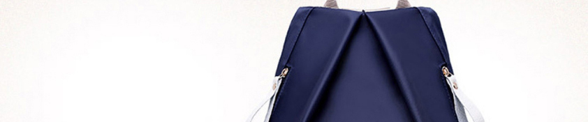 HTB1hROCXUvrK1RjSszfq6xJNVXau - LUCDO 3 Sets Bags