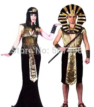 Popular Egyptian Dress-Buy Cheap Egyptian Dress lots from