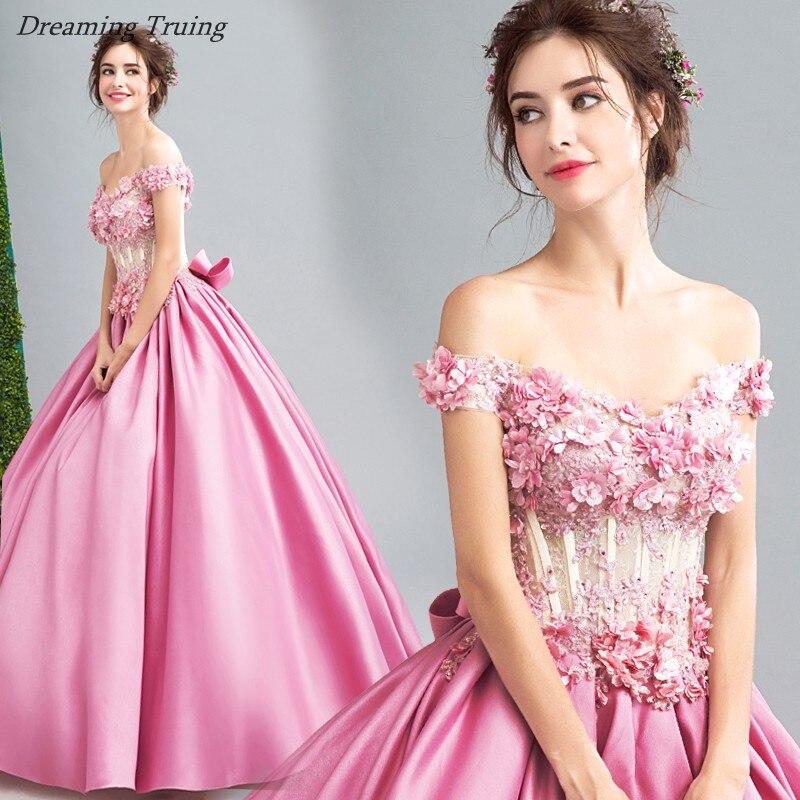 Платья На Выпускной Нежных Цветов